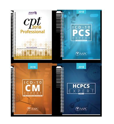 icd 10 code books icd 10 books icd 10 coding books 2018
