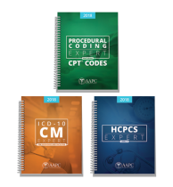 ProFee Coder Bundle<br /> (Medicare Guidelines)