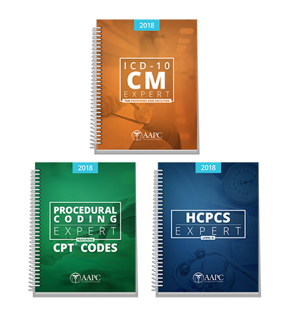 2018 ProFee Coder Bundle (Medicare Guidelines)