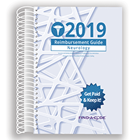 2020 Reimbursement Guide for Neurology (Find a Code)