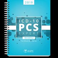 ICD-10-PCS Expert
