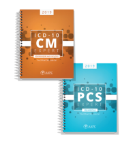 ICD-10 Book
