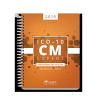 ICD-10-CM Expert