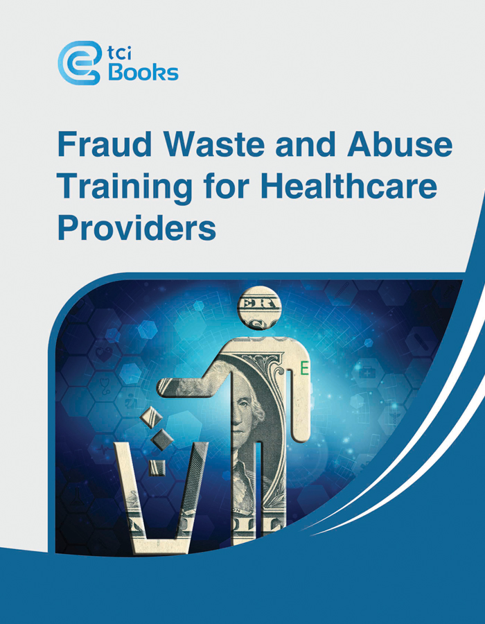 Vendor book store aapc fraud waste and abuse training for healthcare providertci publisher the coding insitute llc isbn 978 1 63527 272 7 price 169 fandeluxe Choice Image