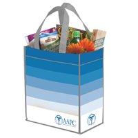 AAPC Reusable Tote Bag