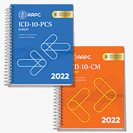 Hospital Inpatient Coder Bundle 2022