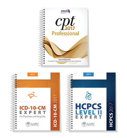 Cpt icd 9 homework help