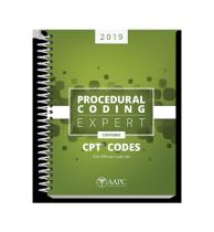 Medical coding books aapc code books procedural coding expert fandeluxe Gallery