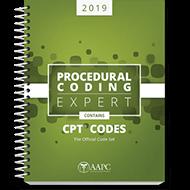 Procedural Coding Expert