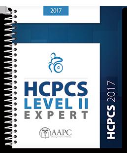 HCPCS Level II Book