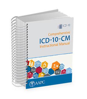 2016 ICD-10 Book