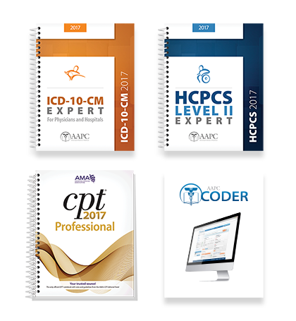 relating hippa icd cpt and hcpcs A crashcourse on hippa: what it is, what it does, and who it protects a crashcourse on hippa: what it is, what it does, and who it protects  308: hipaa 101  hipaa formalized the use of icd codes, cpt codes, and hcpcs codes for use in creating claims.