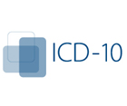 ICD-10 What You Need to Know - NOW!