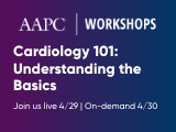 Cardiology 101: Understanding the Basics