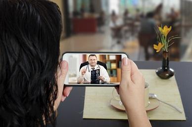 Prolonged Care: Face-to-Face and Non-Face-to-Face Webinar