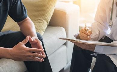 Medicare Fee for Service - Depression Screening Webinar