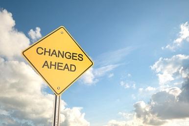 2020 CPT® Coding Updates Webinar