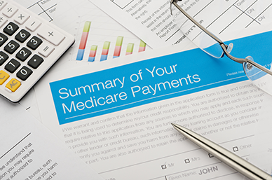2017 Updates to CMS' Hospital Outpatient Prospective Payment System Webinar