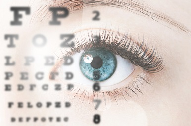 Common Ophthalmology Billing Denials Webinar