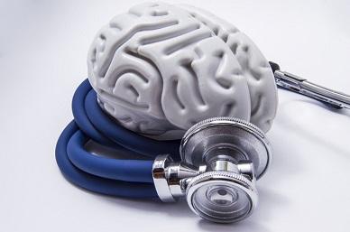 Behavioral Health Updates for 2021 Webinar