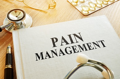 Take the Sting out of Pain Management Coding Webinar