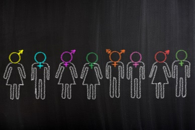 5 Steps to Getting Paid for Gender Identity Claims Webinar