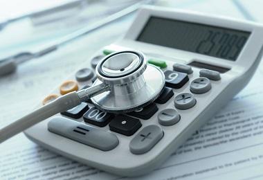 Medicare Payment Revolution - How Should I Respond to MACRA? Webinar