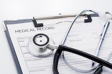 Closing the HCC Gap: Capturing Correct Diagnoses for Improved Risk Adjustment Webinar
