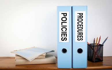 Creating Coding Policies in Risk Adjustment Webinar