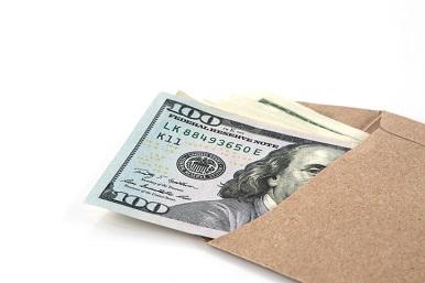 Preventing Embezzlement in your Practice Webinar