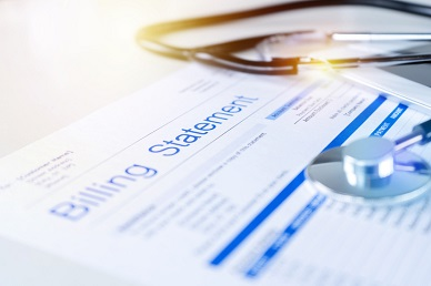 Ask & Learn: Potpourri of Billing – Ask the CPB Webinar