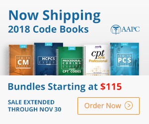 CPT Code Books For Medical Coding